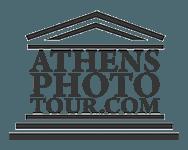 AthensPhotoTour.com