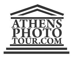 viator welcomes athens photo tour