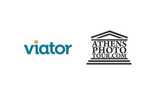 viator welcomes Athens Photo Tour