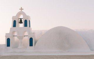 Greek island Photography tour | Santorini Photo tour